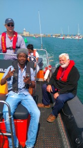howth afloat 2016 1 (1)